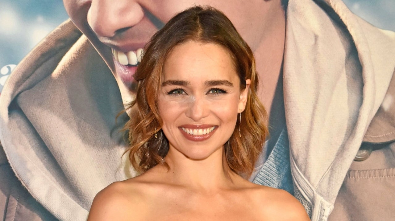 emilia-clarke-getty-last-christmas
