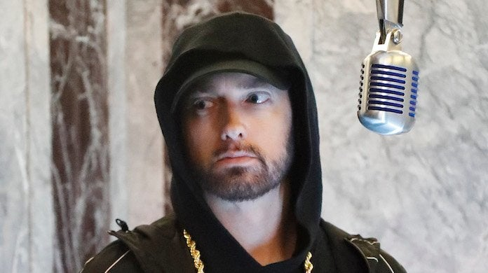 eminem-Getty-Images
