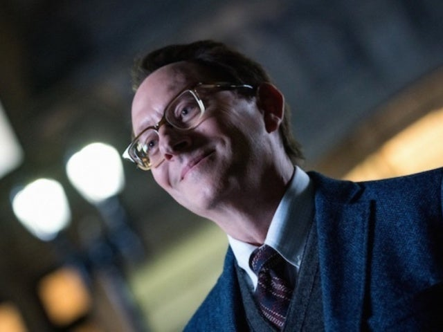 'Evil': Is 'Lost' Alum Michael Emerson a Demon on New CBS Show?