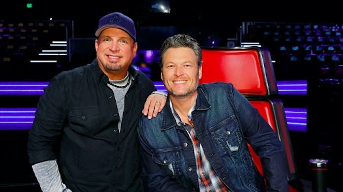 garth-brooks-blake-shelton