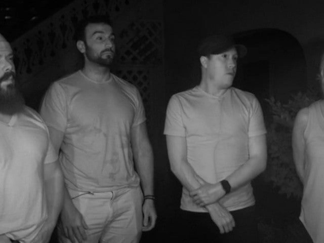 'Ghost Hunters' Richel Stratton and Brandon Alvis Reveal Key Reason for Inviting Guests to Duff Green Mansion Investigation (Exclusive)