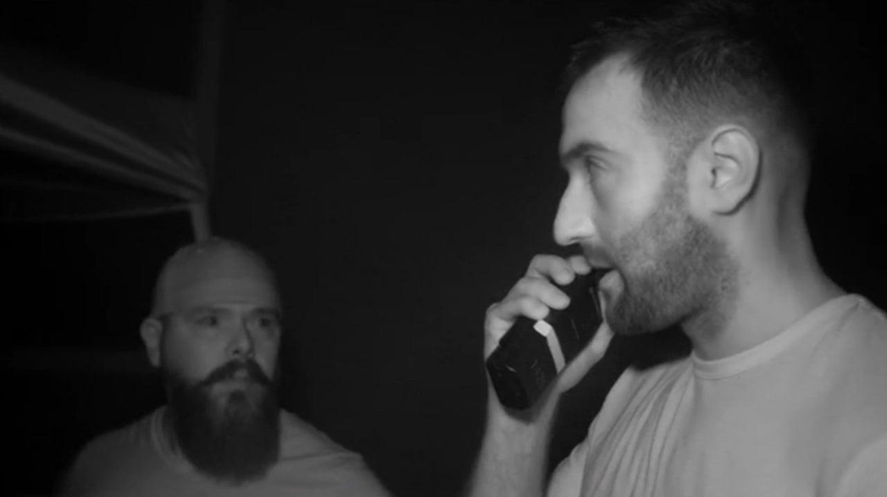 ghost-hunters-home-haunting-mustafa-gatollari-daryl-marston