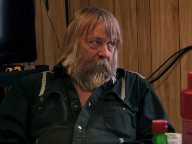'Gold Rush' Star Tony Beets Reveals If He'll Retire as He Urges His Kids to Step up in the Family Business (Exclusive)
