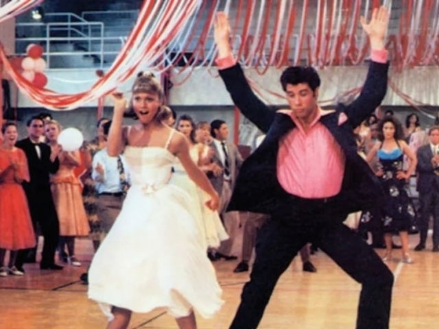 'Grease' TV Spinoff 'Rydell High' Coming Soon