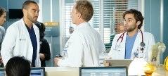 'Grey's Anatomy' Star Jake Borelli Talks Schmitt's Big Mistake in Episode 3 (Exclusive)