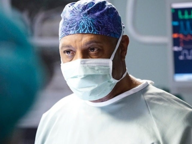 'Grey's Anatomy' Introduces New Hospital, and Fans Have Thoughts