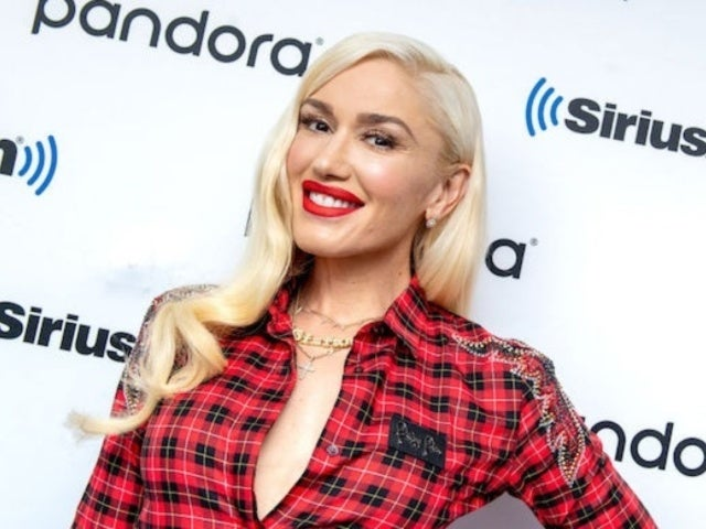 Here's How Gwen Stefani Promoted Her Las Vegas Residency Amid 'The Voice' Exit