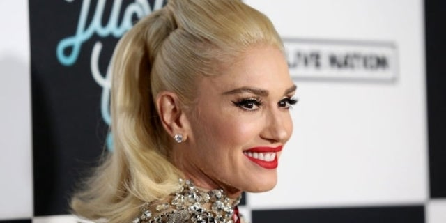 Gwen Stefani Sells Mansion to Sebastian Maniscalco for $21.6 Million Amid 'The Voice' Exit