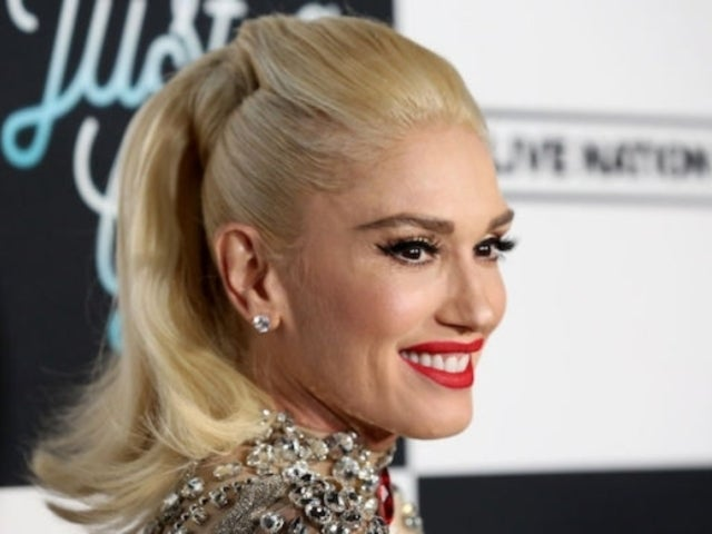 Gwen Stefani Leaving 'The Voice' Just 1 Season After Comeback