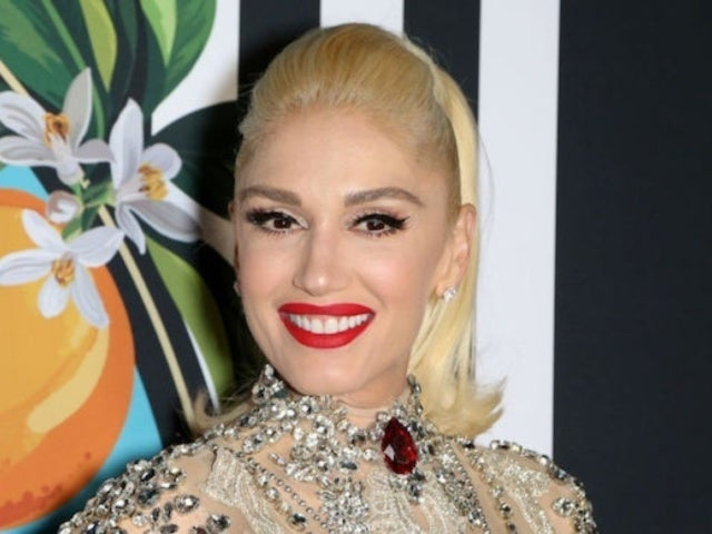 Gwen Stefani Fans Send Get Well Wishes After She Cancels 'Just a Girl' Show Due to Health Issues