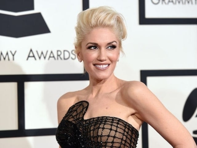 Gwen Stefani Cancels Another 'Just a Girl' Vegas Residency Show Due to Illness