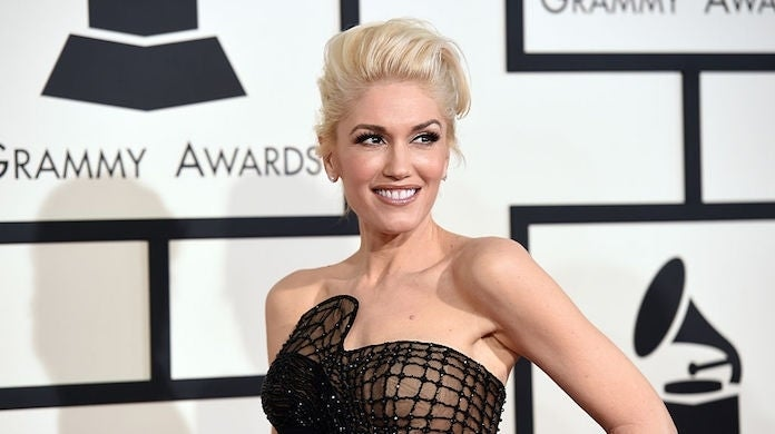 gwen-stefani-getty-Jason Merritt : Staff