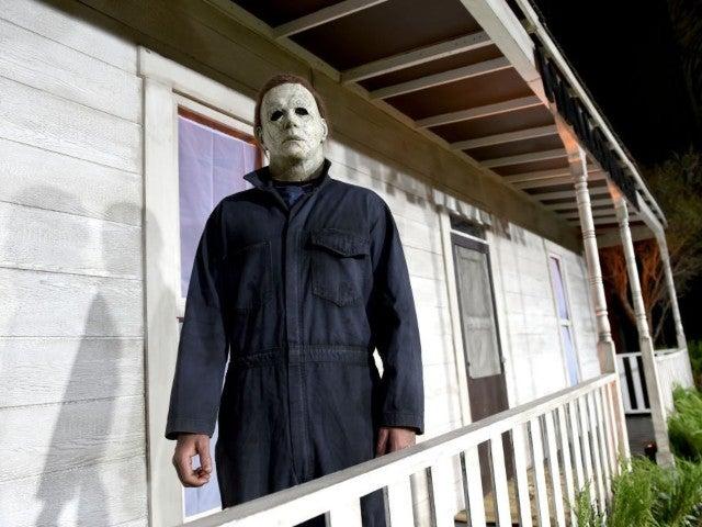 'Halloween Kills' Delayed to 2021