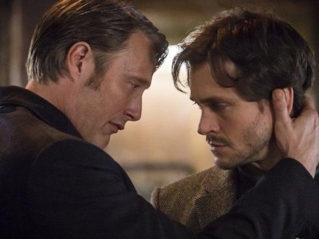 Mads Mikkelsen Teases 'Hannibal' Season 4 for Netflix