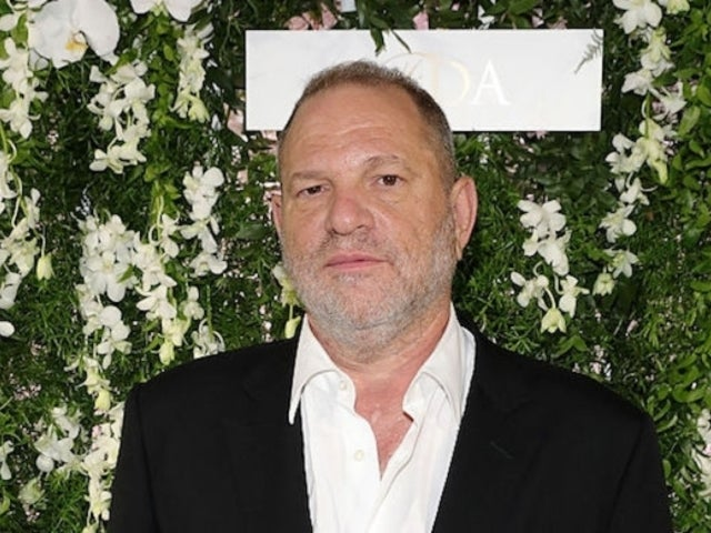 Harvey Weinstein Reportedly Now Wheelchair-Bound, Scared of Dying in Prison Following Guilty Verdict