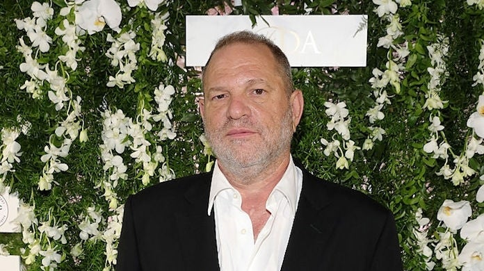 harvey-weinstein_getty-Neilson Barnard : Staff