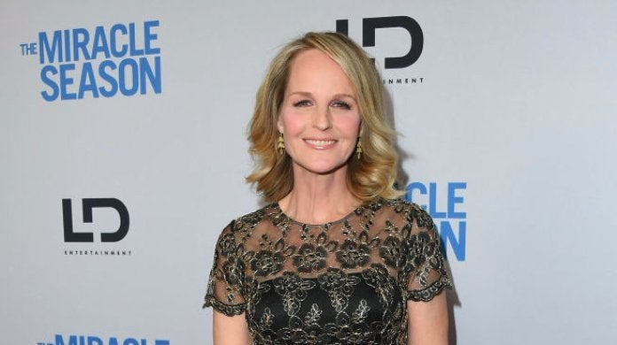 helen-hunt-getty-jon-kopaloff-filmmagic