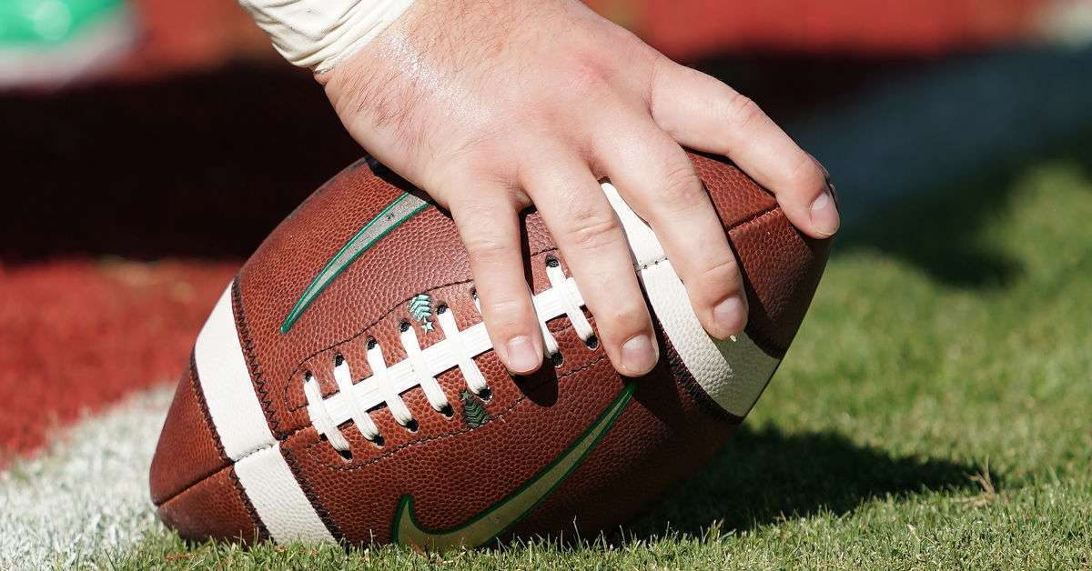 High School Football team cancels seasons sexual battery