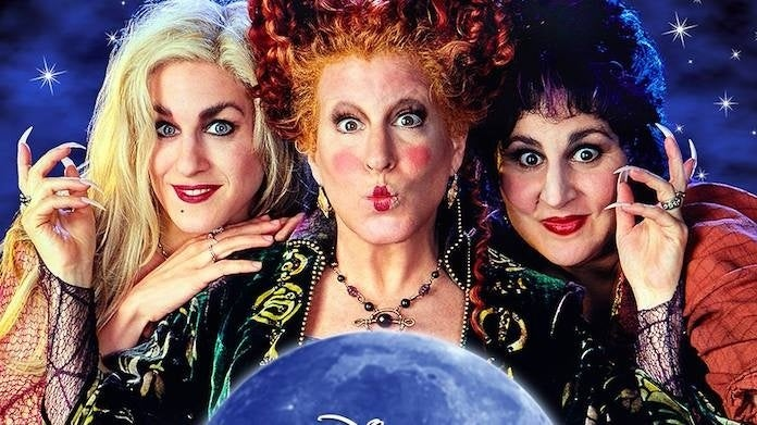 hocus-pocus-bette-midler-sarah-jessica-parker-Disney
