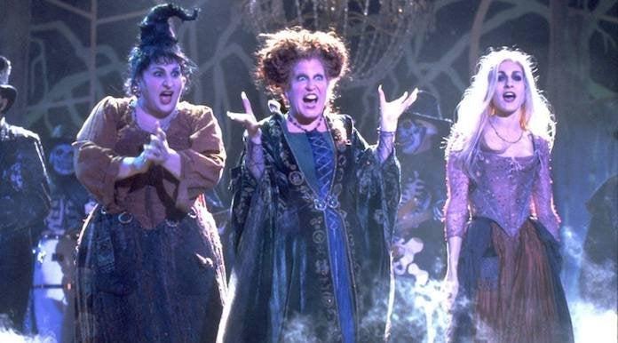 hocus-pocus-sarah-jessica-parker-bette-midler-Disney