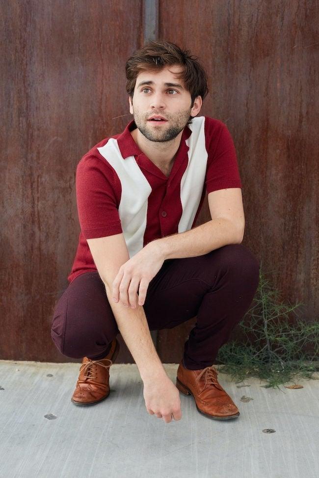 jake-borelli-actor-greys-anatomy-jessica-castro