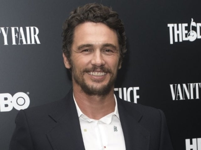 James Franco Sued by Former Students Over Alleged Sexual Exploitation and Fraud