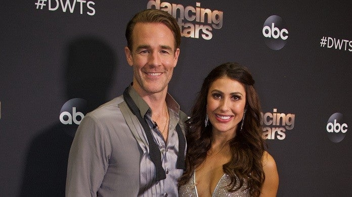 james-van-der-beek-dwts-abc