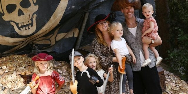 james-van-der-beek-kids-pirates-of-the-caribbean-dwts-ABC