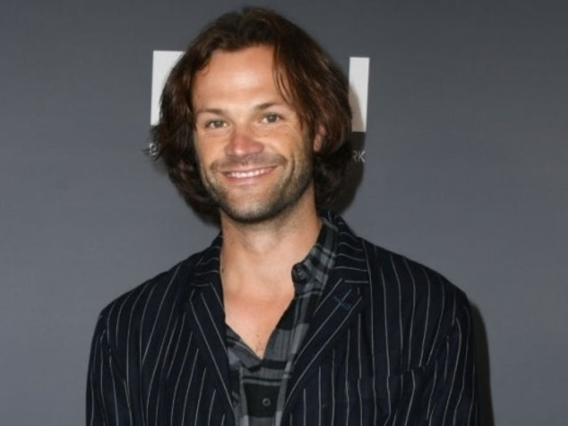 'Walker, Texas Ranger' Reboot With Jared Padalecki Picked up by The CW