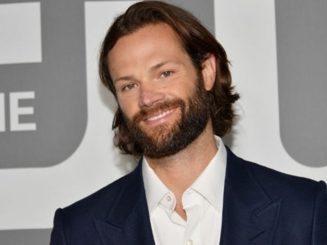 'Supernatural' Star Jared Padalecki's Return to Show Confirmed Following Arrest