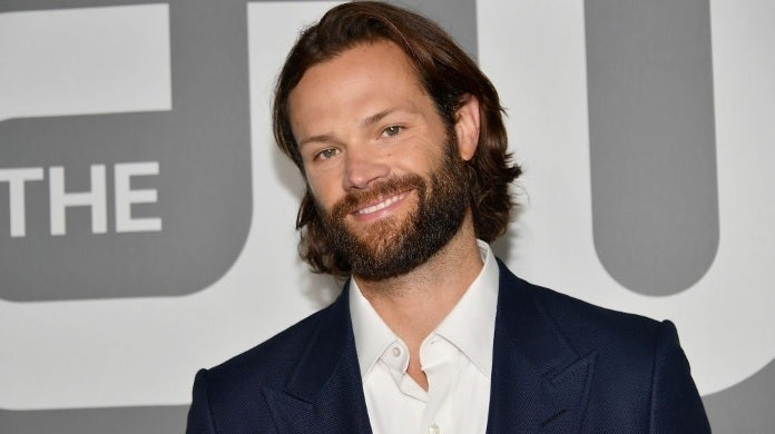 jared padalecki getty images 3