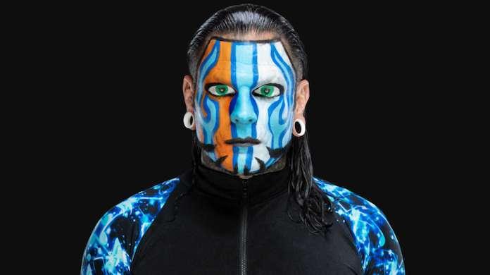 Jeff-Hardy-WWE