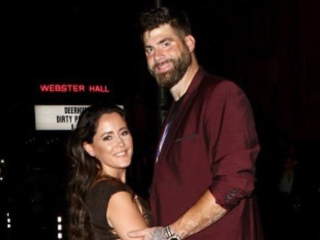 'Teen Mom 2': David Eason Calls Police After Alleging Estranged Wife Jenelle Evans and Daughter Ensley Went Missing, But Hasn't Filed Report