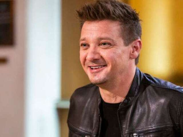 Jeremy Renner's Ex-Girlfriends Claim He Did Cocaine, Had Threesomes While His 6-Year-Old Daughter Was in the House
