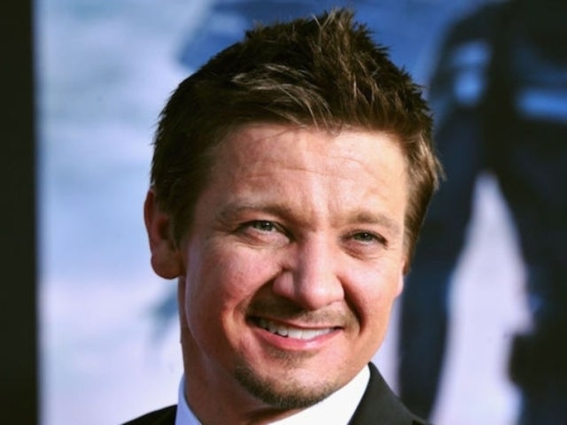 Jeremy Renner Claims Ex-Wife Sent His NSFW Photos to Custody Evaluator, Threatened to Sell to Media