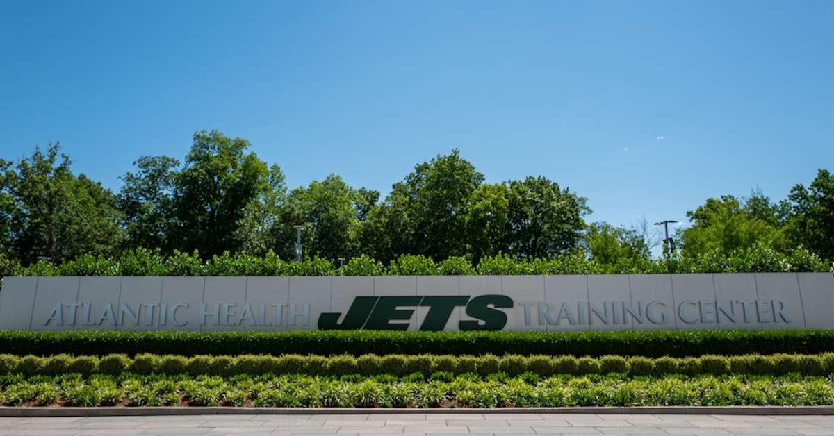 JetsDoctors