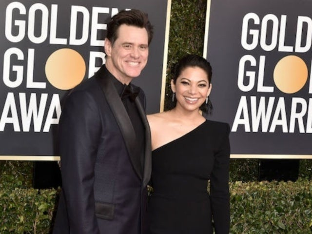 Jim Carrey and Girlfriend Ginger Gonzaga Breakup After Dating for Less Than a Year