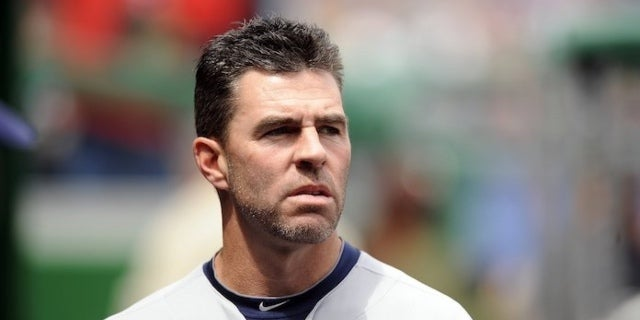 jim-edmonds-getty
