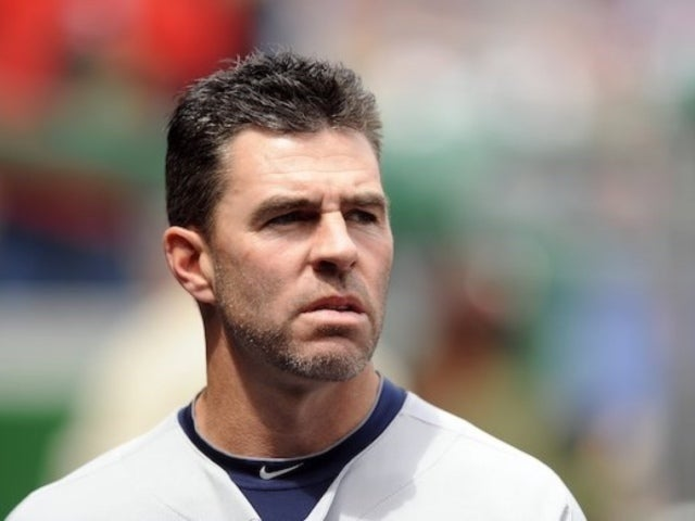 'RHOC': Jim Edmonds Moves out of Home After Calling Police on Wife Meghan King Edmonds