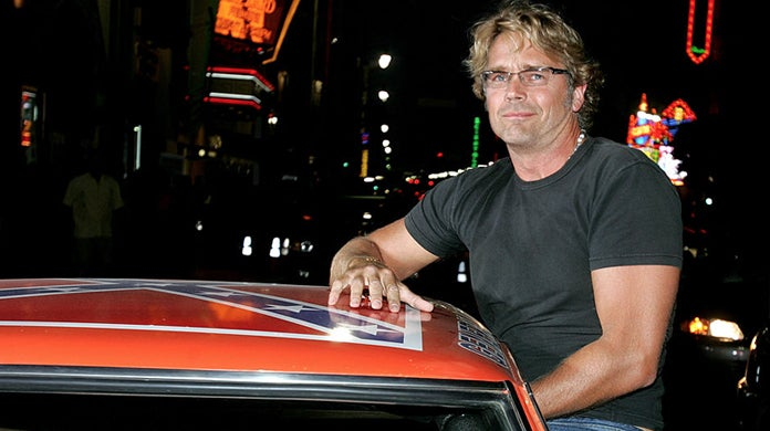 john_schneider_dukes_general_lee