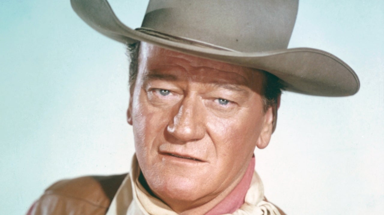 john-wayne-getty-images-silver-screen-collection