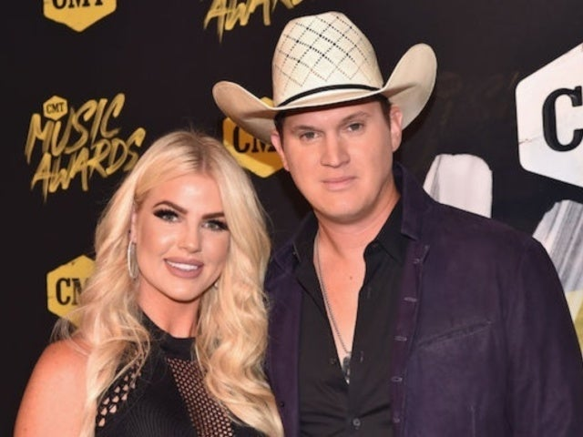 Jon Pardi and Fiancee Summer Duncan Postpone May Wedding Due to Coronavirus