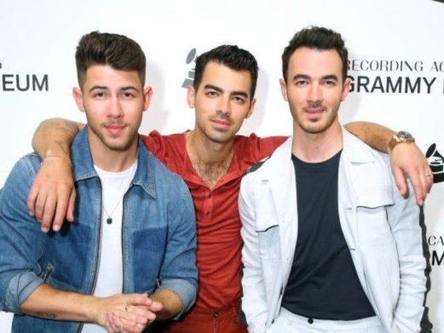 'The Voice': Kevin Jonas Played Coy About Brother Nick's Coaching News Just Hours Before Reveal