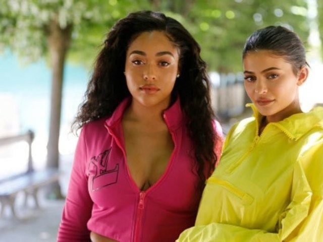 Jordyn Woods Reportedly 'Goes Through Phases of Missing' Former Best Friend Kylie Jenner