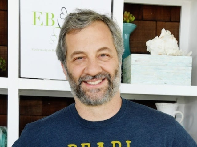 Judd Apatow Blasts Netflix for Possible New Binging Speed Application