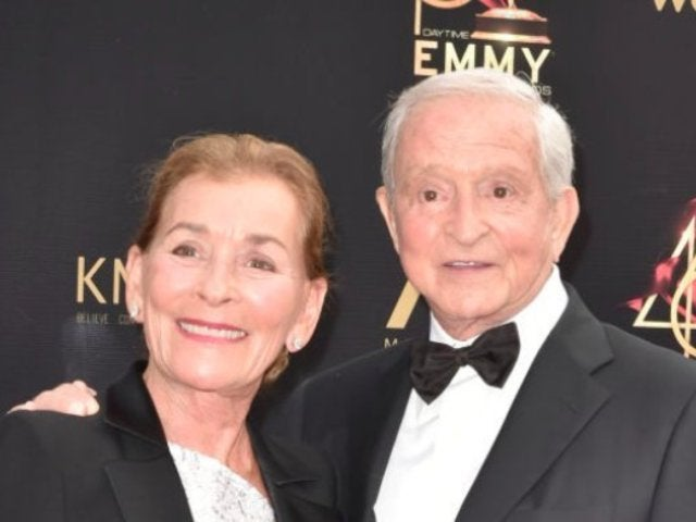 Who Is Judge Judy Scheindlin's Husband? Meet Jerry Sheindlin
