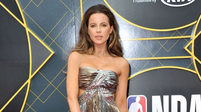 kate-beckinsale_getty-Allen Berezovsky : Stringer