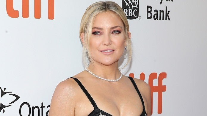 kate-hudson-Getty-Images