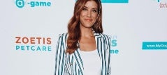 'Grey's Anatomy' Alum Kate Walsh Talks Possible Return in Season 16: 'I'm Sworn to Secrecy' (Exclusive)