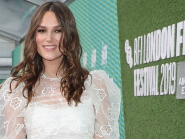 Keira Knightley Opens up About Paparazzi-Fueled 'Mental Breakdown': 'I Told Them I Was Going to Kill Somebody'